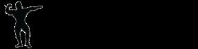ТитанИмплант